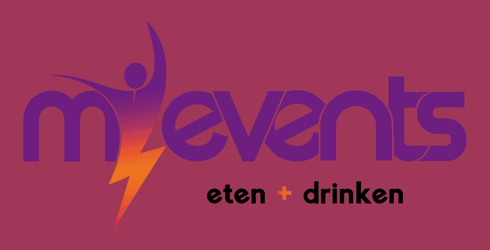 logo-eten+drinken
