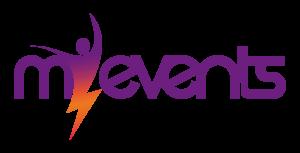 logo-organisatie