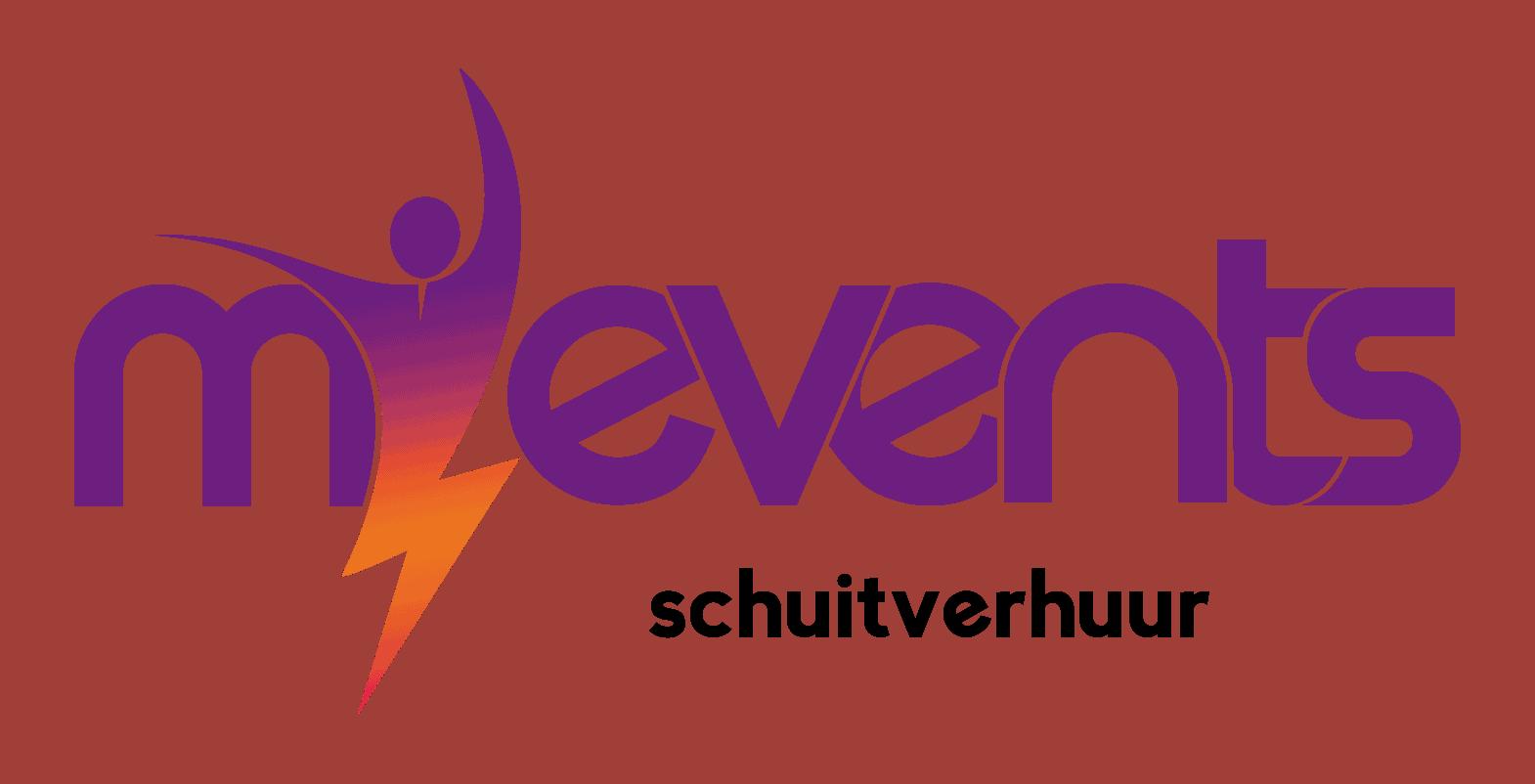 My Events Schuitverhuur