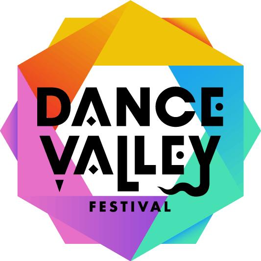 Dance Valley 2020